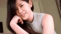 2018年03月23日発売♥中嶋魁「ミルキー・グラマー」の作品紹介&サンプル動画♥