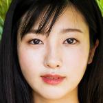 慶応大学薬学部在学中かつキャスターも務める才女の初イメージ♥福井セリナ「FINE」DMMにて動画配信開始!
