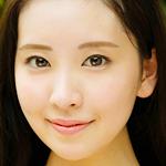 ダンスで培った表現力で魅せる色気に要注目♥佐藤美咲「ファースト・デイト」DMMにて動画配信開始!