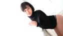 2018年05月18日発売♥小山玲奈「れいな色」の作品紹介&サンプル動画♥
