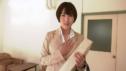 2018年05月18日発売♥朝比奈祐未「あなた、ごめんなさい。」の作品紹介&サンプル動画♥