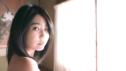 2018年07月20日発売♥畑内寿理「Cheers」の作品紹介&サンプル動画♥