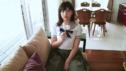 2018年07月20日発売♥徳江かな「ボクのことが好きでたまらない妹」の作品紹介&サンプル動画♥