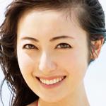 上品な色気に包まれたお姉さんが見事なパフォーマンスを披露♥松山メアリ「ふたりっきり」DMMにて動画配信開始!