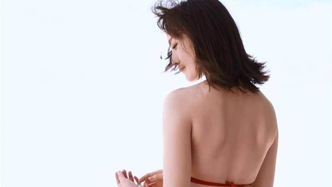 松山メアリ「ふたりっきり」DVD発売記念ソフマップイベント ※終了いたしました。 イベント&アイドル情報 | 水着も着エロも!竹書房アイドルDVD公式サイト | アイドル学園