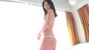 2018年07月20日発売♥美沙希「恋人気分」の作品紹介&サンプル動画♥