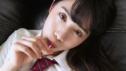 2018年06月22日発売♥石神澪「フラワー・レイ」の作品紹介&サンプル動画♥