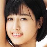 小山玲奈「れいな色」DVD発売記念ソフマップイベント ※終了いたしました。