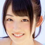 仮面女子・イースターガールズとして活躍する正統派美少女♥美音咲月「ピュア・スマイル」DMMにて動画配信開始!