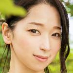 「バチェラー・ジャパン」で注目を浴びたスレンダーボディの和風美人♥鶴あいか「愛のかたち」DMMにて動画配信開始!
