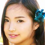 引き締まった健康的な肉体と笑顔がまぶしいスポーティ美少女♥山本有紗「あこがれ」DMMにて動画配信開始!