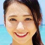 「ミス東京夢の島マリーナ」グランプリに輝いた透明感のあるお姉さん♥美沙希「恋人気分」DMMにて動画配信開始!