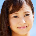 レースクイーンやK-1ガールズとして活躍する童顔セクシーボディ♥安田七奈「ななづくし」DMMにて動画配信開始!