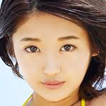 9月23日(日)桃咲あや「ミルキー・グラマー」DVD発売記念イベント開催!