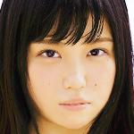 9月23日(日)麻亜子「ミルキー・グラマー」DVD発売記念イベント開催!