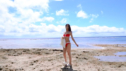 2018年09月21日発売♥まりん「End of summer」の作品紹介&サンプル動画♥