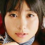 10月14日(日)桐山瑠衣「ゆれつづける」DVD・BD発売記念イベント開催!