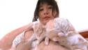 2018年08月24日発売♥桐山瑠衣「ゆれつづける」の作品紹介&サンプル動画♥