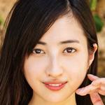 スパニッシュハーフの美少女がグラビア初チャレンジ♥高坂琴水「ピュア・スマイル」DMMにて動画配信開始!
