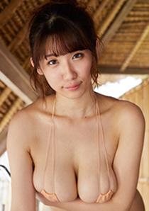 藤原みりん/ミルキー・グラマー