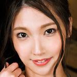 麻倉美香出演!3DVR作品♥「ラブホ密会」シリーズDMMにて動画配信開始!