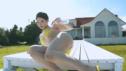 2018年10月19日発売♥南ふみの「Debut!」の作品紹介&サンプル動画♥