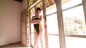 2018年10月19日発売♥藤原みりん「ミルキー・グラマー」の作品紹介&サンプル動画♥