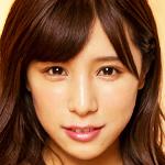 夏本あさみVR作品♥「あしゃみん先生」シリーズDMMにて動画配信開始!