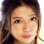 1月29日(火)HMV&BOOKS SHIBUYA /佐野マリア「Debut!」発売記念イベント開催!