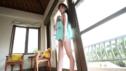 2018年12月21日発売♥田中めい「めいちゃんラブ」の作品紹介&サンプル動画♥