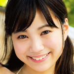 熊本からやって来たハイクオリティ美少女の初イメージ♥那珂川もこ「ミルキー・グラマー」DMMにて動画配信開始!