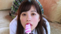 2018年11月24日発売♥那珂川もこ「ミルキー・グラマー」の作品紹介&サンプル動画♥
