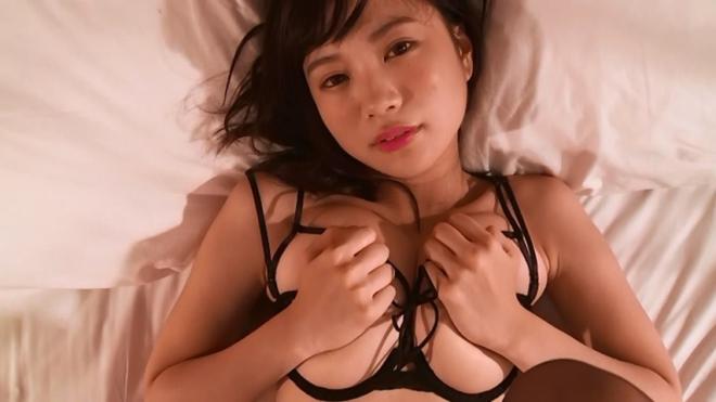 東京Lily:那珂川もこDVD/BD発売記念イベント ※終了いたしました。 イベント&アイドル情報 | 水着も着エロも!竹書房アイドルDVD公式サイト | アイドル学園