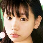 12月16日(日)ソフマップ/椿理穂「ミルキー・グラマー」DVD発売記念イベント開催!
