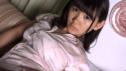 2018年11月24日発売♥椿理穂「ミルキー・グラマー」の作品紹介&サンプル動画♥