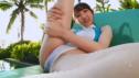 2018年11月24日発売♥橘更紗「さらさら」の作品紹介&サンプル動画♥