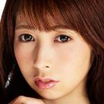 1月20日(日)ソフマップ/みのり「わたしをひとりじめ…」DVD発売記念イベント開催!