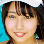 1月19日(日)ソフマップ/高橋美憂「ピュア・スマイル」DVD/BD発売記念イベント開催!