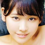 ソフマップ:3月2日(土)高杉杏「ミルキー・グラマー」DVD発売記念イベント開催!