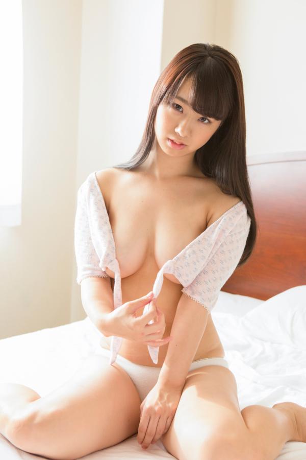 立川愛梨 DVD「ピュア・スマイル」 画像