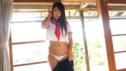2019年2月22日発売♥秋山かほ「ミルキー・グラマー」の作品紹介&サンプル動画♥