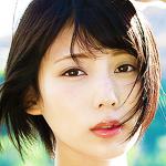 ソフマップ:3月2日(土)安位薫「ピュア・スマイル」DVD/BD発売記念イベント開催!