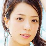 「テラスハウス」で注目の彼女が抜群のボディを披露♥小瀬田麻由「Minded Think」DMMにて動画配信開始!