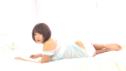 2019年2月22日発売♥深澤里菜「目覚め」の作品紹介&サンプル動画♥
