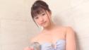 2019年2月22日発売♥太田和さくら「ピュア・スマイル」の作品紹介&サンプル動画♥
