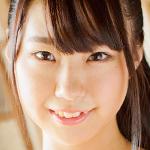 明るい笑顔の美少女が急成長中のバストを揺らしまくる♥立川愛梨「ピュア・スマイル」DMMにて動画配信開始!