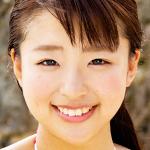 ソフマップ:3月21日(木/祝)太田和さくら「ピュア・スマイル」DVD/BD発売記念イベント開催!