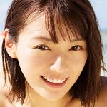 30歳になった彼女がついにファイナルイメージをリリース♥伊藤しほ乃「My last love」DMMにて動画配信開始!