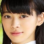 コスプレイヤーとして活躍する黒髪乙女がグラビア界に登場♥藤田いろは「Debut!」DMMにて動画配信開始!