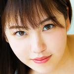 福岡でアイドル活動に励んでいた萌々香ちゃんの初イメージ♥原萌々香「ピュア・スマイル」DMMにて動画配信開始!